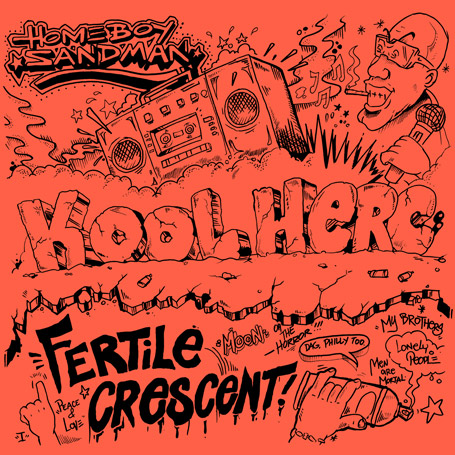 koolherc-fertilecrescent