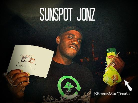 sunspot2