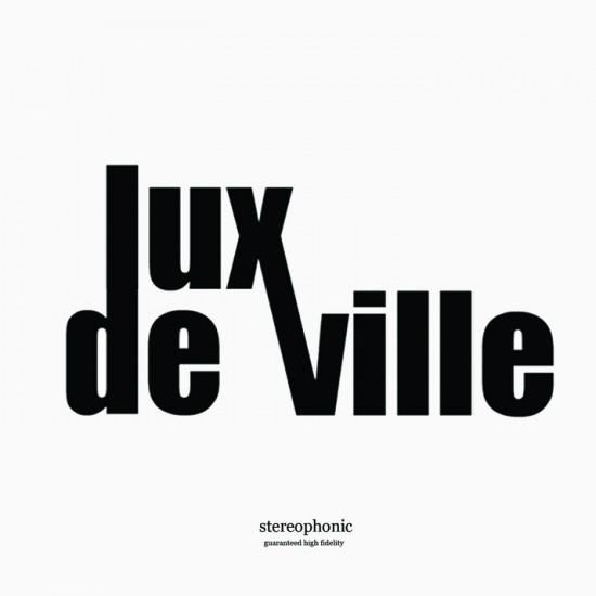 8thw1-luxdeville_front