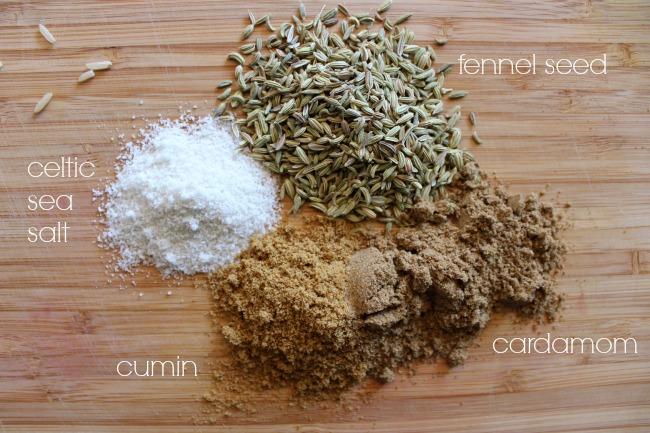 ayurvedic rice2