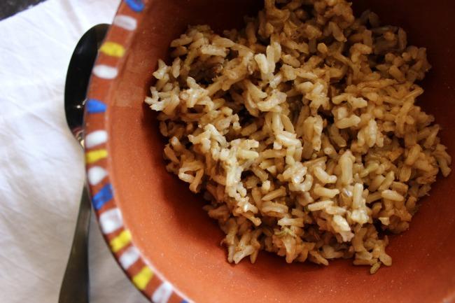 ayurvedic rice3