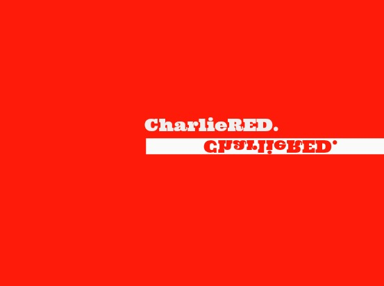 charliered