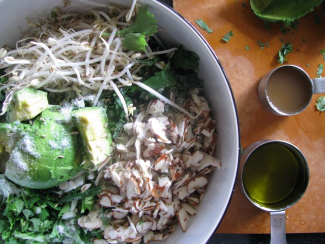 electrolyte salad2