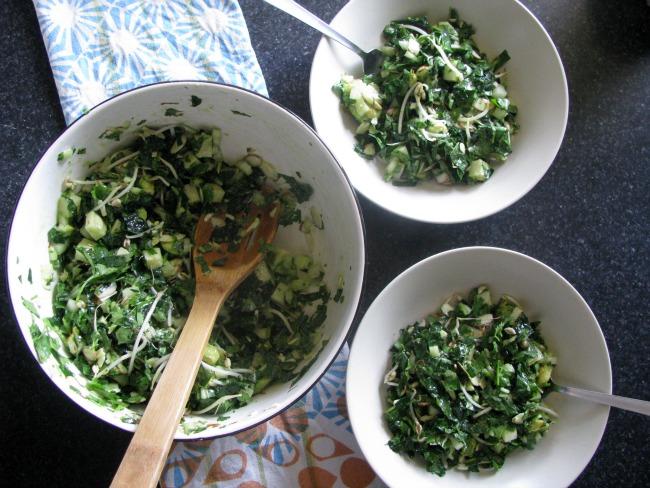 electrolyte salad3