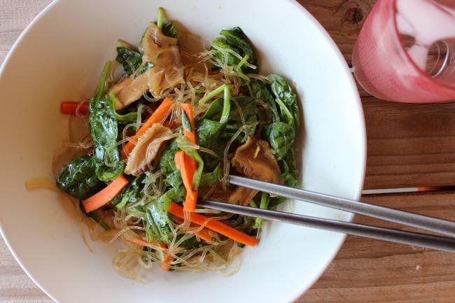 glass noodles3
