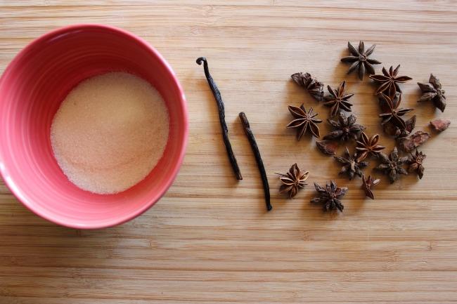 thai tea 5