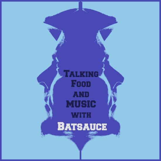 batsizauce3