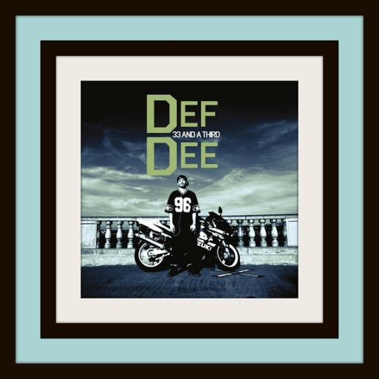 defdee