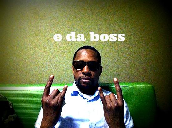 Notic Da Boss