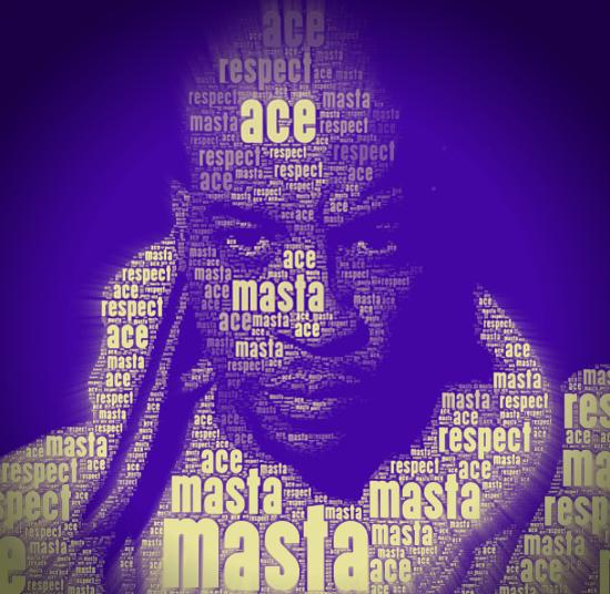 mastaace2
