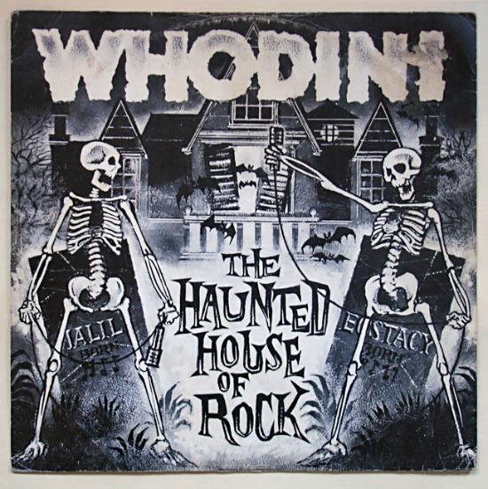 Whodini-front