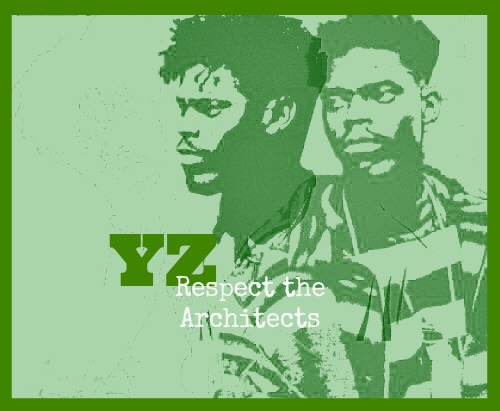 YZ – An Old School Gem