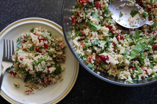 quinoa tabouli3
