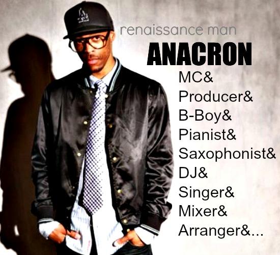 anacron3