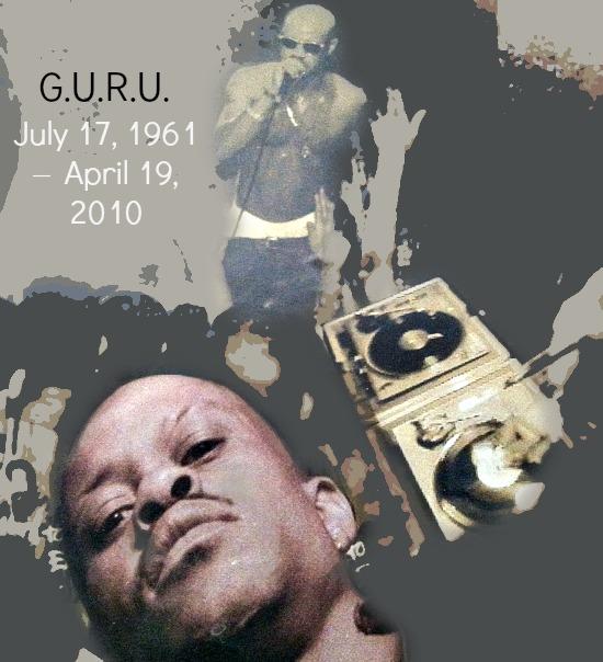 guru5