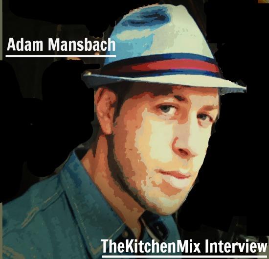 adammansbach