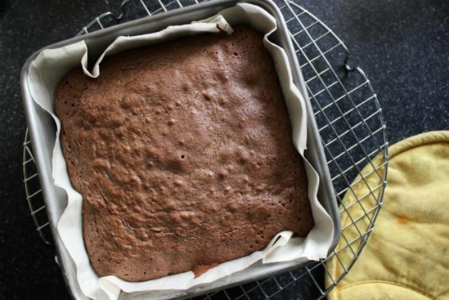 turkish brownie2