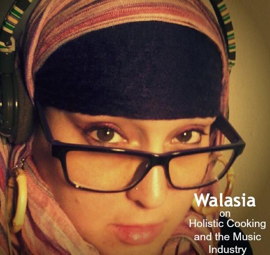 Walasia_Headshot