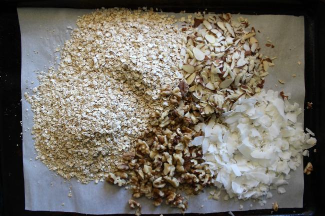 espresso granola bars2