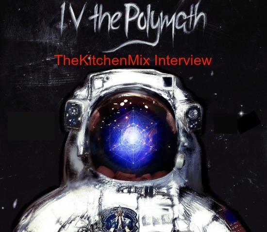 IV-The-Polymath--TKM
