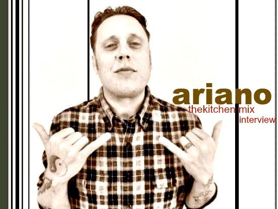 ariano1