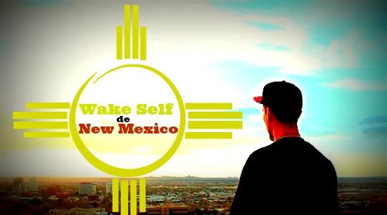 wake self de new mexico