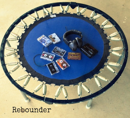 rebounder (1)