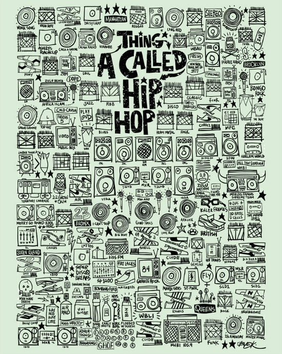 athingcalledhiphop