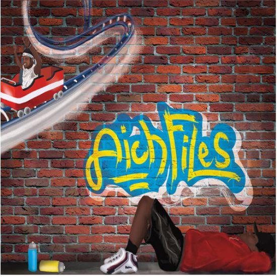 AichFiles
