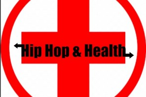 On Hip Hop & Health