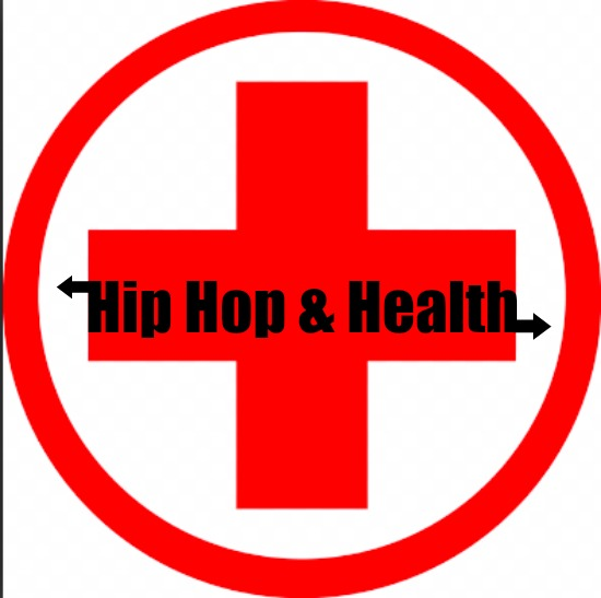 hiphop&health
