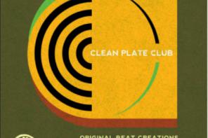 Batsauce's Clean Plate